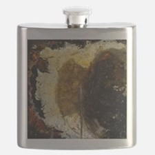 AtomicSolstice_HI Flask