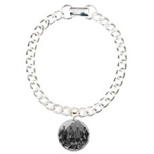 Mallory Expedition Bracelet