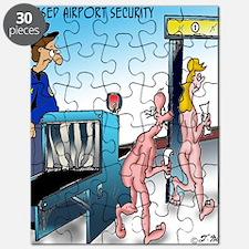 5590_security_cartoon Puzzle