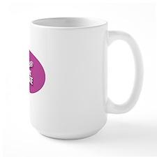 OTG 8 Please dont  Mug