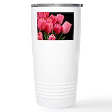 Tulip Expressions Travel Mug