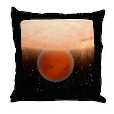 481304main_spitzer20100421-a-full_ful Throw Pillow