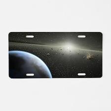 449528main_image_feature_16 Aluminum License Plate