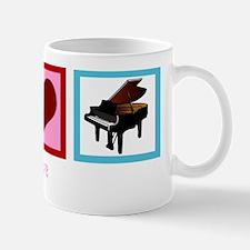 peacelovepianowh Mug