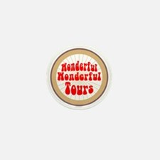 wonderful-tours Mini Button