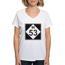 M53 Shirt