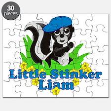 liam-b-stinker Puzzle