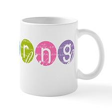 ptbarnggfwhite Mug
