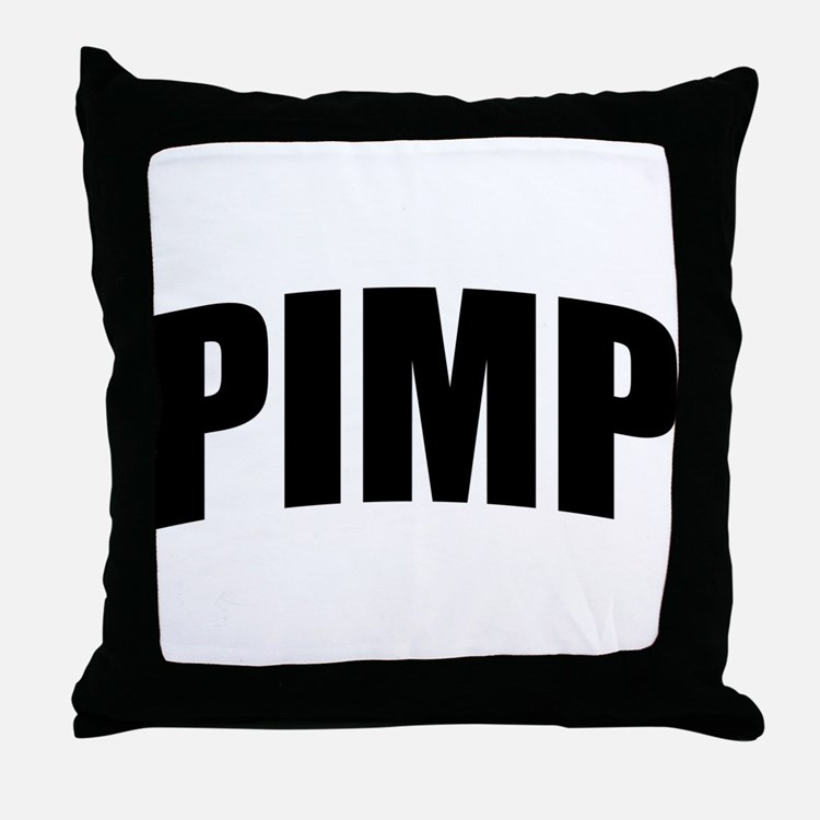 96664 pimp my ride pillows 96664 pimp my ride throw pillows decorative couch pillows. Black Bedroom Furniture Sets. Home Design Ideas