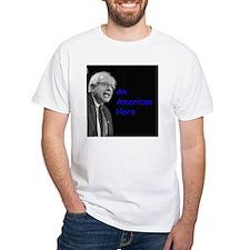 bernie-sanders Shirt