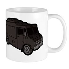 16_FoodTruck_Basic_Blk_Top Mug