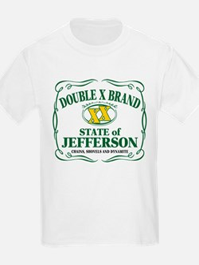 XX Brand T-Shirt