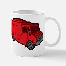 16_FoodTruck_Basic_Red_Top Mug