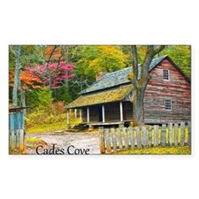 cadesCove_HDR_laptop Decal