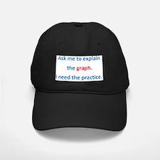 explain Baseball Hat
