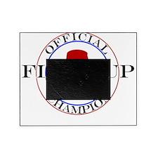 flipcupchamp Picture Frame