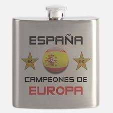 ESPANA camp oval.PNG Flask