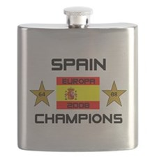 spain 6408 no cup.PNG Flask