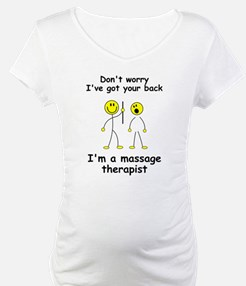 MUST HAVE for massage therapist Shirt