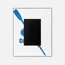 coxs Picture Frame