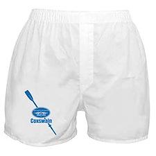 coxs Boxer Shorts