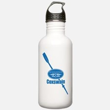 coxs Sports Water Bottle