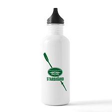 starboard Water Bottle