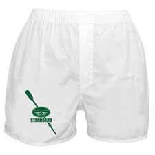 starboard Boxer Shorts