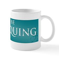 bumper_antiquing Mug