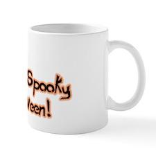 LilSpookyInside Mug