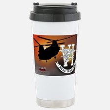 ST6Wardak Travel Mug