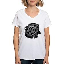 alf-black-01 Shirt