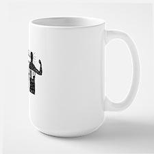 It All Gets Better Mug