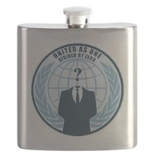 anonymousblue Flask