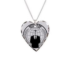 anonymous Necklace