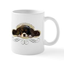 Cavalier CUTE Mug