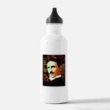 Tesla3 Water Bottle