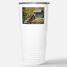 MingusMill_Topaz_laptop Travel Mug