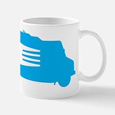 FoodTruck_Side_Fork_Blu_Top Mug