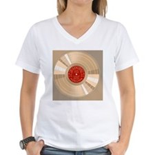 gold-record-BUT Shirt