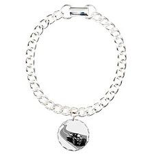 R56 Mini Winding Road Bracelet