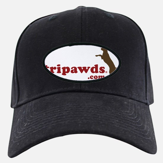 pocket tripawds jerry Baseball Hat