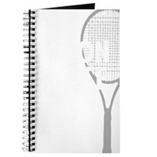 tennisWeapon1 Journal