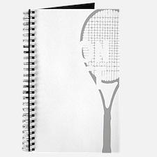 tennisWeapon1 Journal