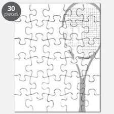 tennisWeapon1 Puzzle