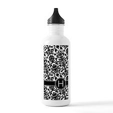 459_ipad_M01_H Water Bottle