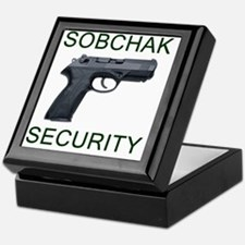 sobchak_10x10 Keepsake Box