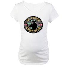 infidel club Shirt