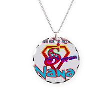 Super Nana Necklace