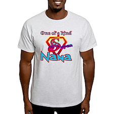 Super Nana T-Shirt